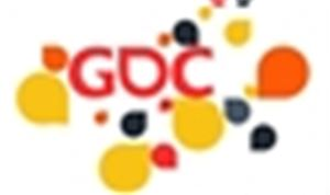 Highlights from GDC 2016