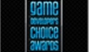 Shadow of Mordor Takes Top Prize at Game Developers Choice Awards