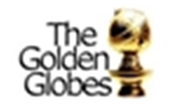 Golden Globes Nominations Revealed
