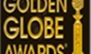 Golden Globe Nominations Announced
