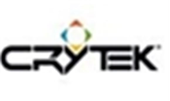 Can It Run VR? Crytek and Basemark Working on VR Benchmark