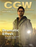 Volume: 33 Issue: 2 (Feb. 2010)