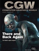 Volume 36 Issue 2: (Jan/Feb 2013)