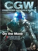 Volume 35 Issue 3 April/May 2012