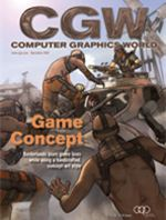 Volume: 32 Issue: 11 (Nov. 2009)