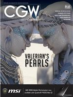 Volume 40 Issue 4: (Jul/Aug 2017)