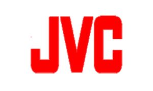 JVC Announces New Series of Studio LCD Monitors for 4K Workflow