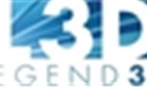 Legend3D Launches Virtual Reality Division