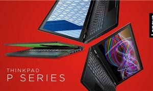 Lenovo Gears Up with New Offerings
