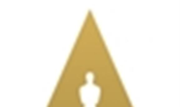The Academy Awards Technical Achievements
