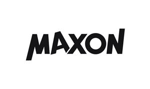 Maxon Reveals Virtual Events Lineup