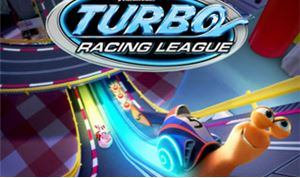 DreamWorks Animation Makes Mobile History With the Turbo Racing League App and the $1,000,000 Shell-Out