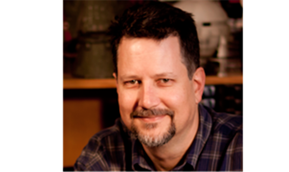 John Knoll Named Chief Creative Officer at ILM