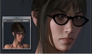 Smith Micro Releases Poser 10, Poser Pro 2014
