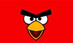Rovio's Angry Birds to be Feature Film