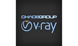 Chaos Group Releases V-Ray 3.0 for 3ds Max Beta