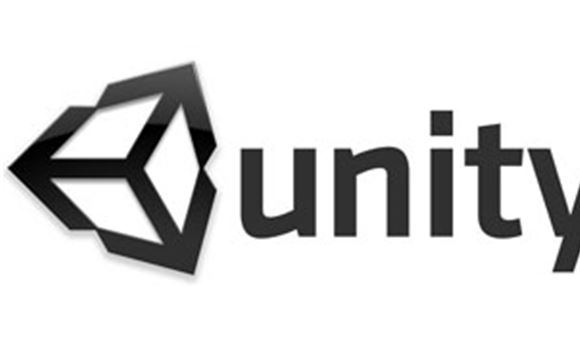 Unity Empowers Games Industry with Free Mobile Publishing Tools