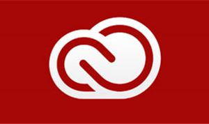 Adobe Reveals Major Update to Creative Cloud