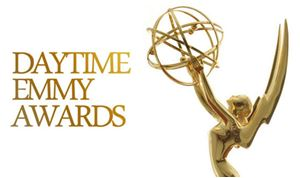 Daytime Emmy Winners Revealed