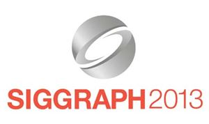 Animation Directors to Share Experiences at SIGGRAPH Keynote, Through Partnership with Academy