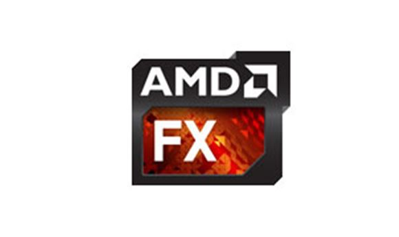AMD Powers Visual Computing Experiences with Industry Leaders