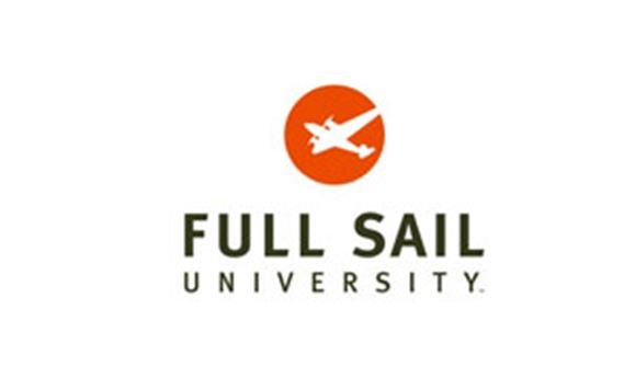 Full Sail University Launches Four New Degree Programs