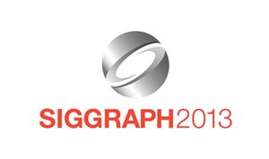 Unreal Engine 4 on Next-Gen Mobile GPUs Demonstrated at SIGGRAPH