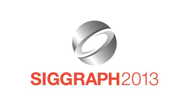 SIGGRAPH, Always a Great Show