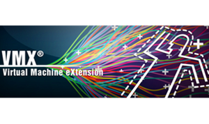 Thinkbox Software Unveils Deadline 6.1 and VMX Extension at SIGGRAPH 2013