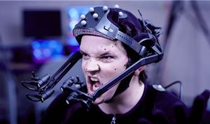 Vicon Launches Latest Addition to Vicon's Digital Motion Capture Suite: Cara