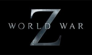 Video Hawks Uses Blackmagic Design for 'World War Z'