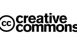 Autodesk Implements Creative Commons Open Learning Initiative