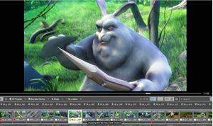 Shotgun Pipeline Toolkit Makes SIGGRAPH 2013 Debut