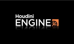 Side Effects Unveils The Houdini Engine