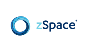 zSpace to Unveil zView at SIGGRAPH 2013