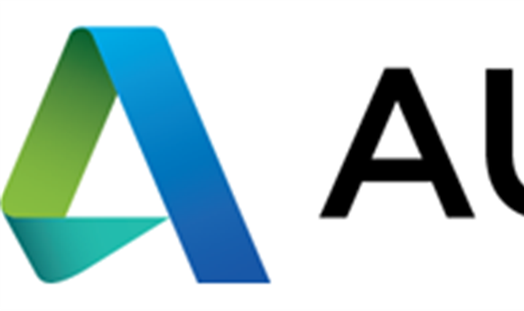 Autodesk Acquisition of Delcam Complete | Computer Graphics