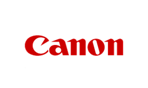 Canon USA Gives Budding Filmmakers a Chance at Stardom
