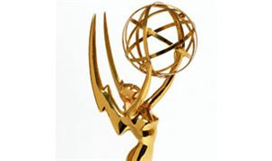 HBO, Behind the Candelabra Big Creative Arts Emmy Winners