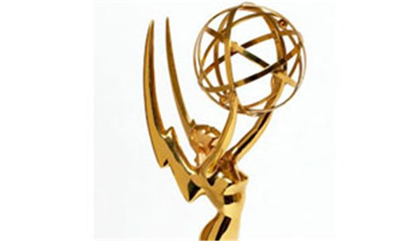Emmy Winners in Primetime