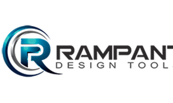 Rampant Design Tools Launches New Libraries of Optical Light Transition, VFX Elements for Filmmakers, Editors