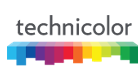 Technicolor Opens New Visual Effects Studio, Expands Post Biz in Montreal