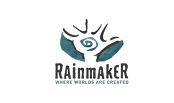 Rainmaker Opening Television Division
