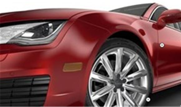 RTT Creates Innovative Content for Audi of America and Audi AG