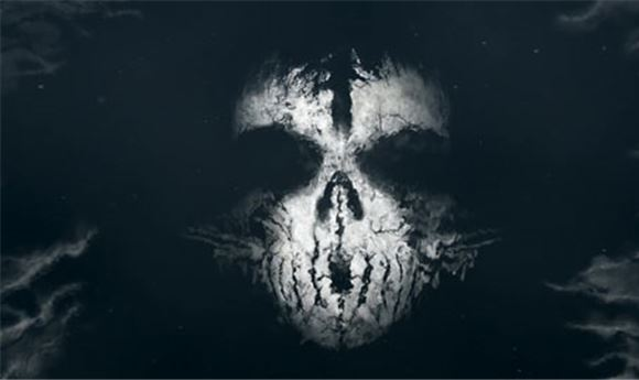 Cinematics from the Mill+ Featured in Call of Duty: Ghosts