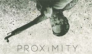 PROXiMITY Action Short Produced with Zero Budget