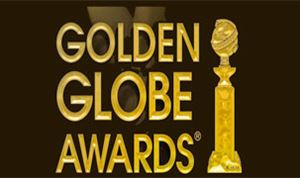 71st Annual Golden Globe Nominations Revealed