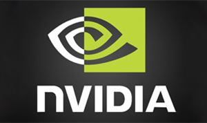 Nvidia GRID vGPU Technology Available Worldwide