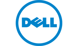 Framestore Partners with Dell to Expand into North American Market