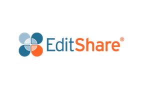 EditShare Qualifies Mac OS X 10.9 for Its Shared Storage, Media Asset Management and Archiving Solutions