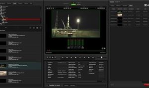 EditShare Releases Flow 3 Media Asset Management Solution
